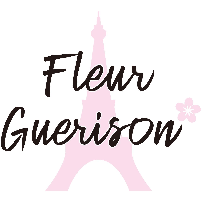 Fleur Guerison